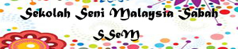 Sekolah Seni Malaysia