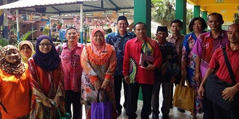 Majlis Graduasi