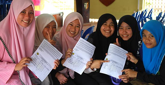 http://www.smkelopura.my/wp-content/uploads/2010/03/stpm09-10-03-03.jpg